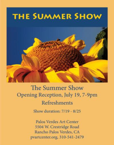 2019_07_SummerShow